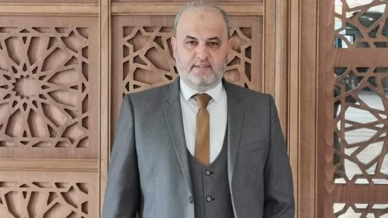 تعرض النائب أحمد موحة إلى اعتداء بواسطة آلة حادة: التفاصيل