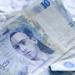 تجميد أموال ومواد 39 شخصا يشتبه في انتمائه إلى تنظيمات إرهابية