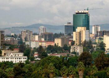 أثيوبيا تُصدر أوراقا نقدية جديدة للحد من الأنشطة غير القانونية