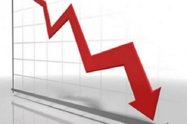 وزير المالية: تونس سجلت تراجعا كبيرا في نسبة النمو خلال الاشهر الاخيرة