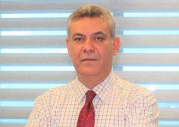 """رئيس الهيئة التونسية للاستثمار :""""سجلنا تطورا في مؤشرات الاستثمار …و المؤسسات ماضية في تطوير مشاريعها بتونس """""""