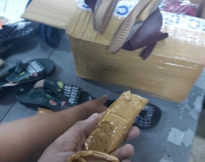 مطار قرطاج: إحباط عملية ثانية لتهريب كميات من الهيروين