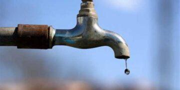 بداية من الأربعاء: انقطاع مياه الشرب عن عدد من المناطق