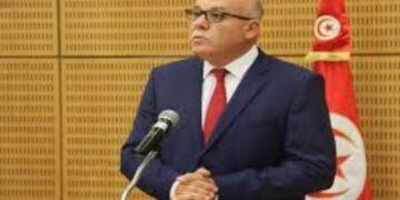 """وزير الصحة: """"اعتقد ان الوضع الاقتصادي لا يسمح بإعادة فرض الحجر الصحي العام"""""""