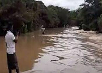 بوركينا فاسو:مصرع 13 شخصا وإصابة 19 بسبب الفيضانات