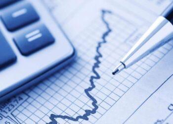 لتفادي انهيار الاقتصاد: تونس مطالبة باطلاق مخطط انقاذ بقيمة 25 مليار دينار