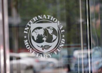 السودان يأمل في الحصول على 1,5 مليار دولار سنوياً من صندوق النقد