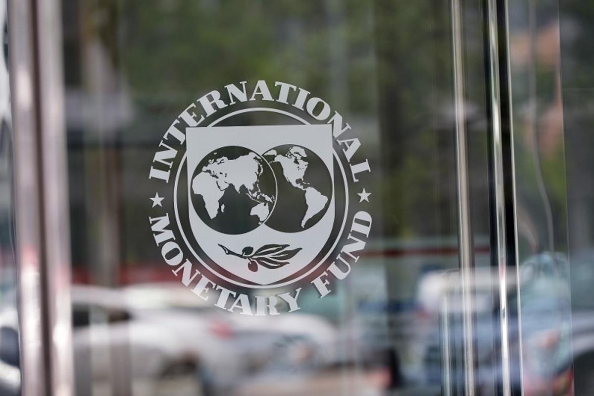 النقد الدولي يتوقع نمو منطقة الشرق الأوسط وآسيا الوسطى بنسبة 4 بالمائة خلال 2021