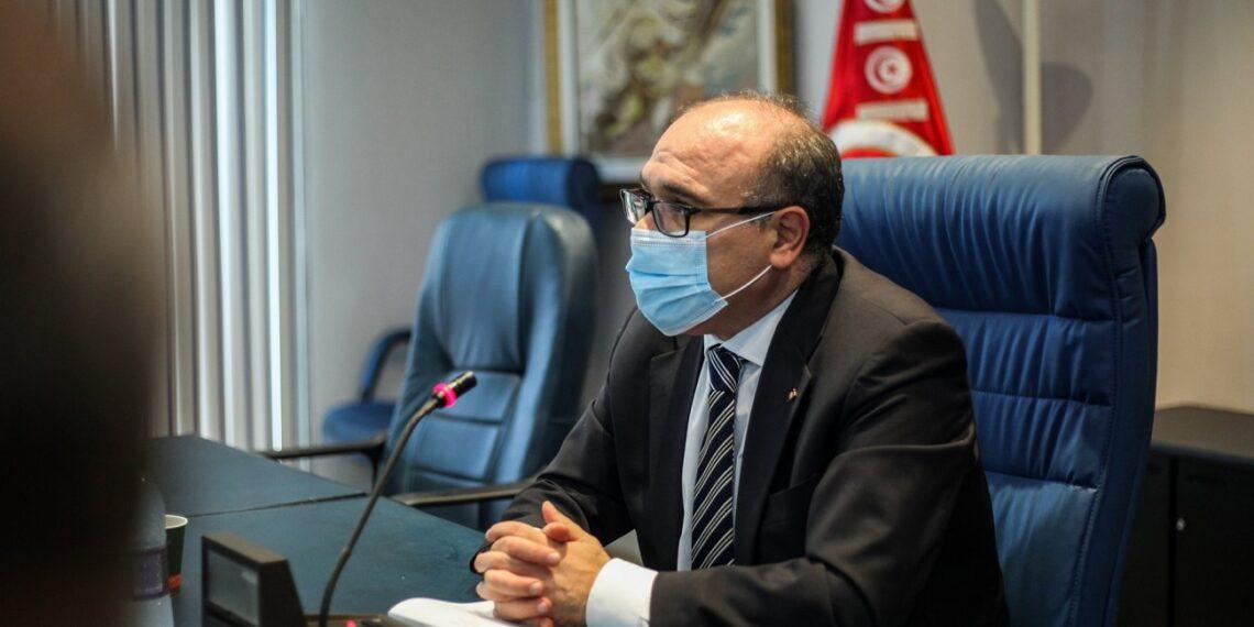 وزير السياحة يؤكد استمرار التنسيق لتوفير السيولة للمؤسسات السياحية
