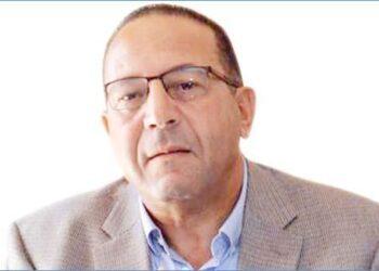 """حسام بن عزوز: """"لهذه الأسباب تعطلت القروض و الأيام القادمة ستكون حاسمة"""""""