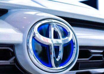 """الدولة مطالبة بمراجعة اداءاتها..أسعار و مميزات السيارات الهجينة"""" Hybride """"في تونس"""