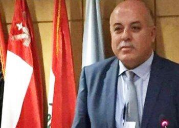 """وزير الصحة: """" تونس في بداية عدوى مجتمعية… والوضع الاقتصادي لا يسمح بفرض الحجر"""""""