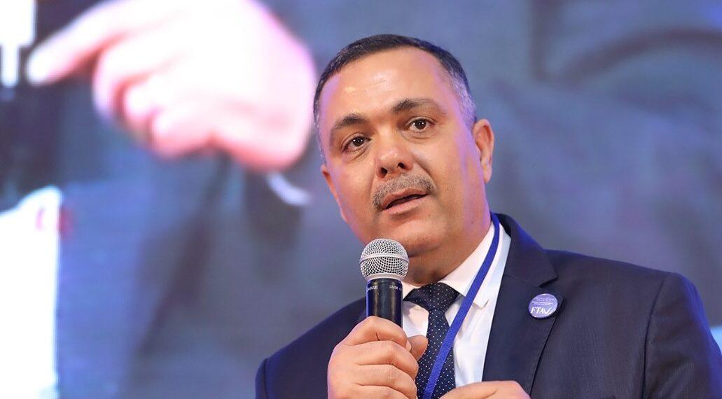 """جابر عطوش: """"إجراءات الحكومة لفائدة القطاع السياحي حبر على ورق"""""""