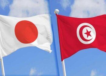 الهادي عباس: المؤسّسات اليابانية لا تنوي مغادرة تونس