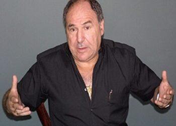اعتقال رئيس الإكوادور السابق فى تهم فساد