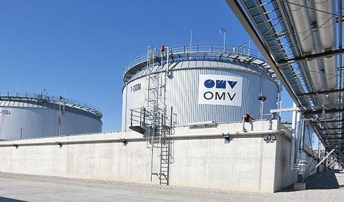 """الشركة البترولية """"أو أم في"""" توقف إنتاجها في تطاوين و تلوح بمغادرة تونس"""