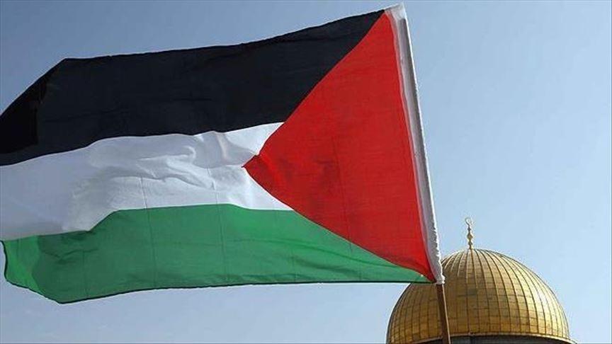 فلسطين تتخلى عن حقها في ترؤس مجلس جامعة الدول العربية