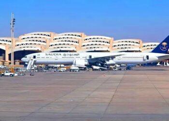 السعودية ترفع بعض قيود الرحلات الدولية من 15 سبتمبر
