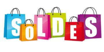 تراجع مبيعات التجار في الصولد الصيفي بـ 40 بالمائة