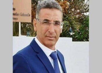 وزير الداخلية: تراجع نسب الجريمة في تونس