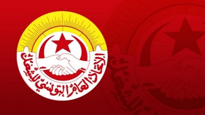 اتحاد الشغل يدين الجريمة الارهابية بسوسة ويطالب بفتح تحقيق في بعض التصريحات