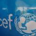 بتمويل أمريكي: هبة من اليونيسيف لدعم تونس في تقصي كوفيد- 19