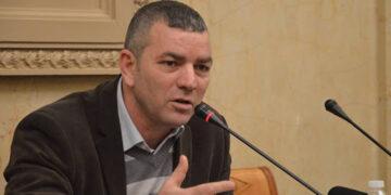 انتقادات لرئيس الجمهورية بسبب تصريحات حول تعيينات المشيشي