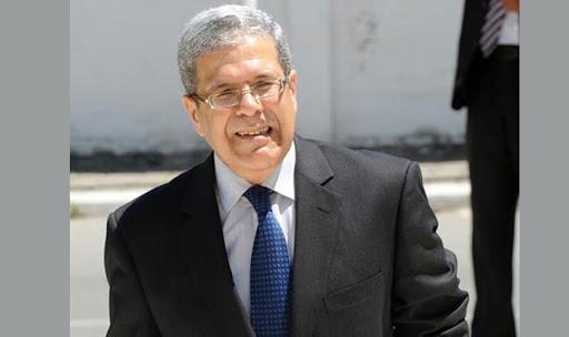 """الجرندي: """"حقوق الشعب الفلسطيني غير قابلة للتصرف و لا تسقط بالتقادم"""""""