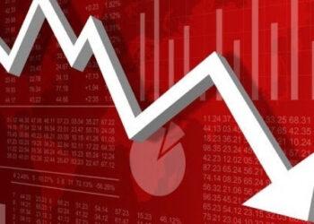 قانون المالية التكميلي: معدل النمو سيكون سلبي لكامل سنة 2020