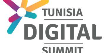 ألف شخص يشاركون في فعاليات قمّة تونس الرقمية