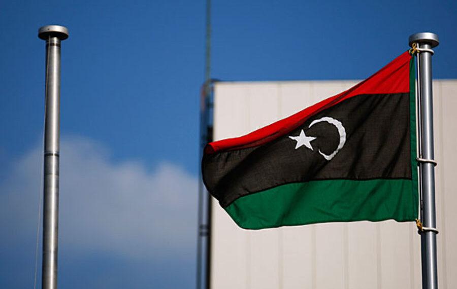 اتفاق على وقف دائم لإطلاق النار في ليبيا