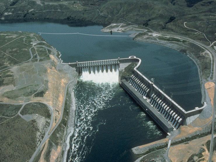 اثيوبيا تعلن موعد إنتاج الكهرباء من سد النهضة