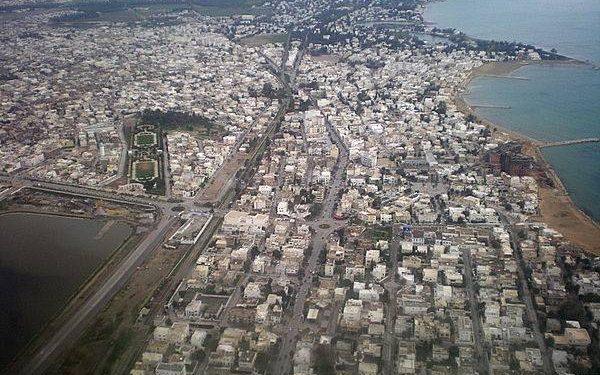 43 % من البناءات في تونس فوضوية… وإشكاليات في تنفيذ قرارات الهدم