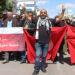 عمال الحضائر: صك بـ20 ألف دينار لهذه الشريحة العمرية