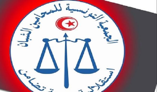 طالبت بها جمعية المحامين الشبان… هل يتم رفع قضية لحلّ النقابات الامنية؟