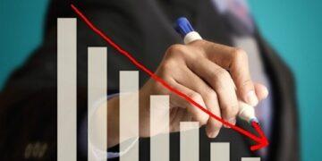 توقعات بإنكماش الاقتصاد التونسي بنسبة 7 بالمائة خلال 2020