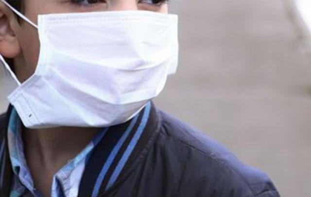 تنطلق الاسبوع القادم: تفاصيل العقوبات المالية ضد كل مخالف لارتداء الكمامة
