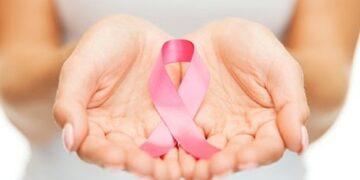 3300 إصابة جديدة بسرطان الثدي في تونس سنة 2019