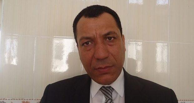 بداية من الخميس: فرض حظر تجول بإقليم تونس الكبرى