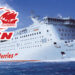 الشركة التونسية للملاحة توضح إجراءات السفر إلى جنوة ومرسيليا