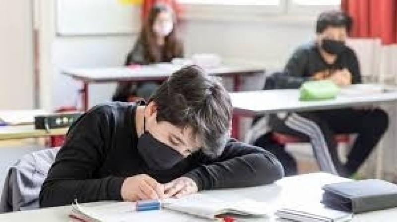 وزارة التربية: زيارات تفقدية لمعاينة مدى التزام المدارس بالبروتكول الصحي
