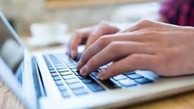 جانفي القادم: تفعيل الامر الحكومي الخاص بالتبادل الالكتروني للبيانات