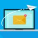 اعطاء البريد الالكتروني الصبغة الرسمية في التعاملات الادارية