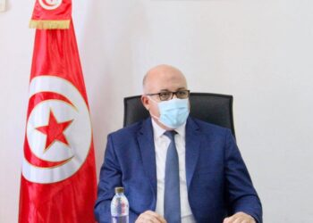 وزير الصحة: الوضع الوبائي الحالي حرج