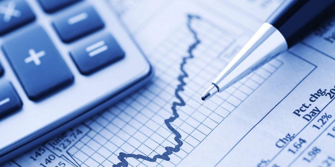 مشروع قانون المالية التكميلي 2020: زيادة في الميزانية بـ 9,5 %
