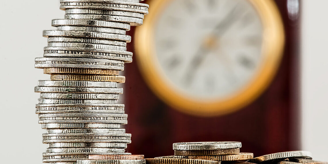 مشروع قانون المالية التعديلي: ارتفاع موارد الاقتراض بـ 91،5%