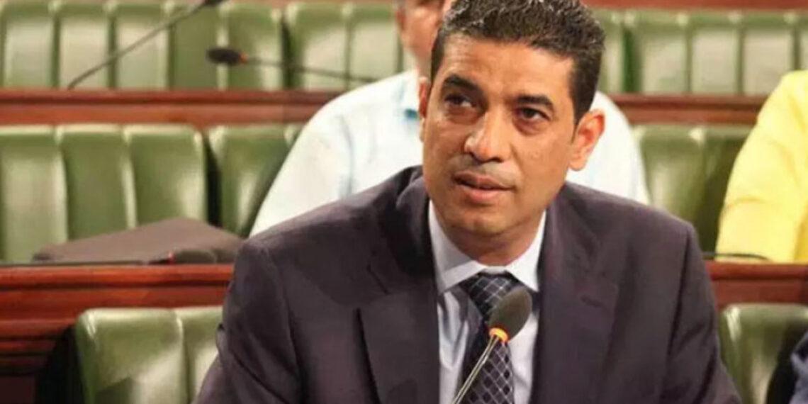 """طارق الفتيتي: """"قد يمنح البرلمان تفويضا لرئيس الحكومة"""""""