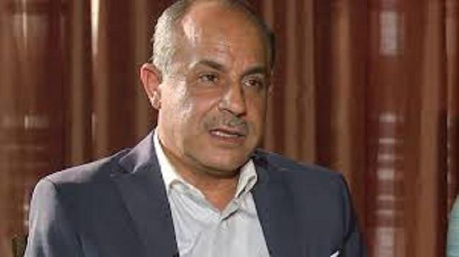 """محمد الغرياني :""""الدستوري الحر ينظر للبلاد وكأنها حكر على جهة دون غيرها"""""""