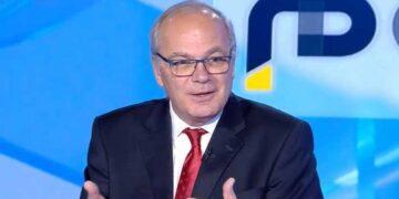 الهاشمي الوزير:  نقاشات مع منظمة الصحة العالمية للحصول على لقاح كورونا