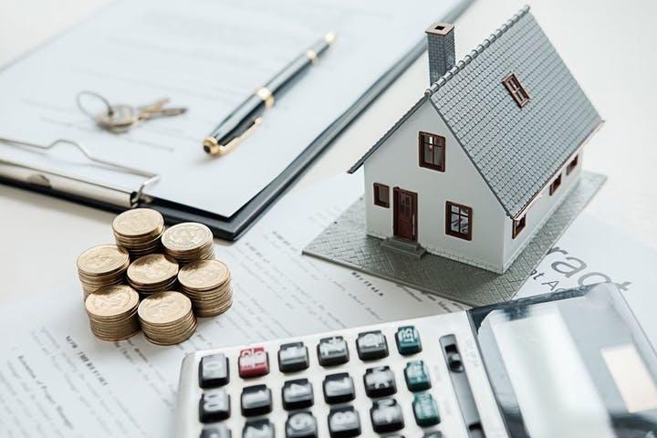 مشروع قانون المالية لسنة 2021: تفاصيل مقترح تشجيع الأشخاص الطبيعيين على اقتناء محلات معدّة للسكنى